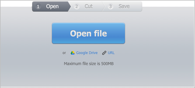 Video Editors: Best Online Video Editing Tools on Windows - Super Easy