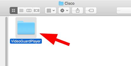 Sky Go App Not Working [FIXED] - Super Easy