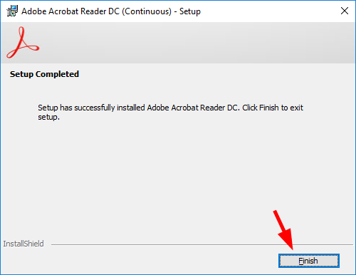 Fatal Error: Acrobat Failed to Connect to a DDE Server - Super Easy