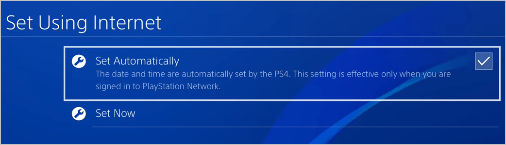 How to Fix EA Unable to connect - Super Easy