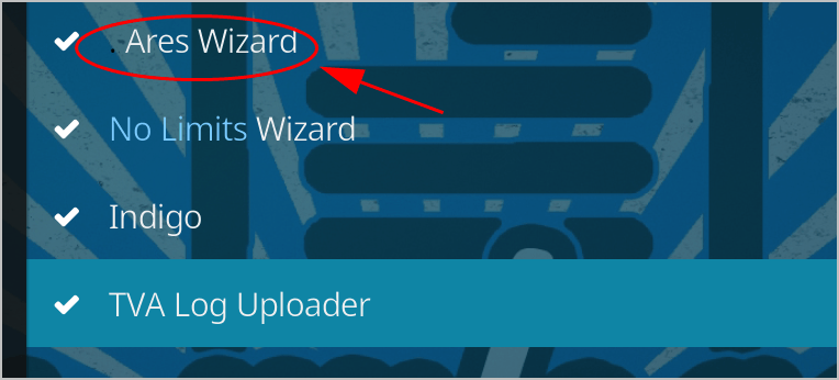 Ares Wizard Not Working? Try These Fixes! - Super Easy