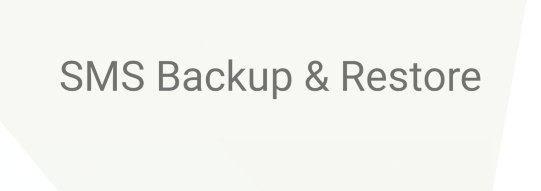 How to Backup and Restore SMS on Android | The Only Guide You Need