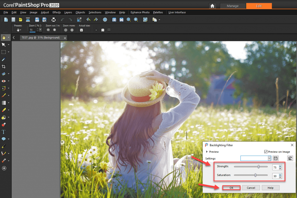 [Solved] How to Fix an Overexposed Photo? | Quickly & Easily