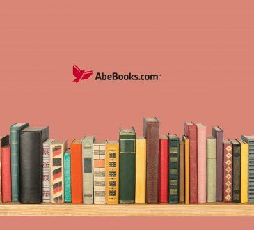 AbeBooks Promo Codes