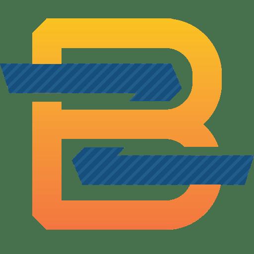 brozime