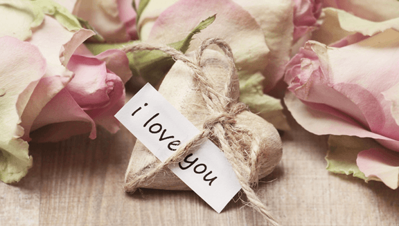 Mother's Day Gift | 10 Cherry-picked Ideas To Delight Mom