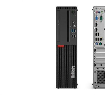 Lenovo ThinkCentre deals & coupons
