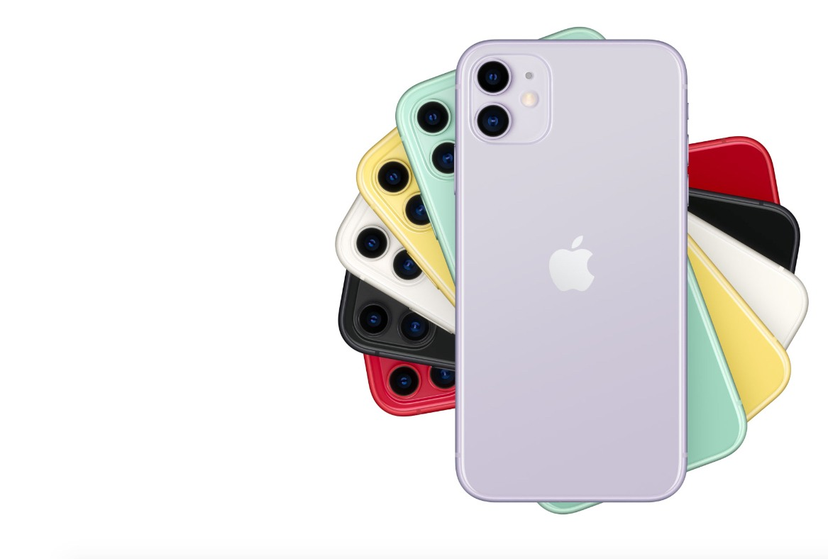 20% Off: iPhone 11 Deals, Coupons & Promo Codes Sep 2021 Verified
