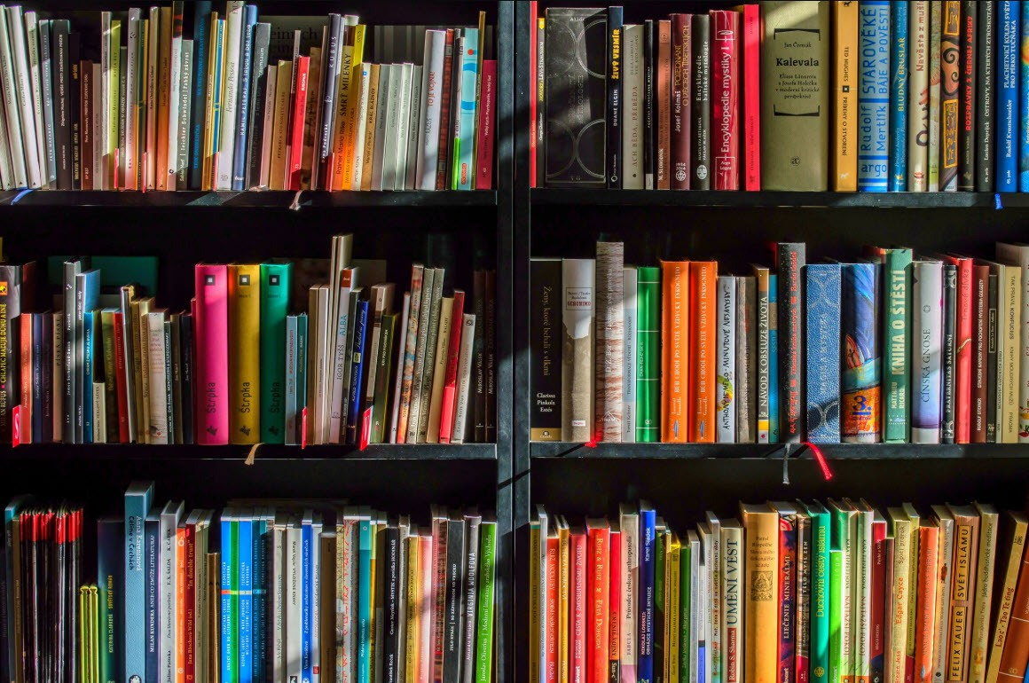 Campus Book Rentals Coupon Codes   Save Big!