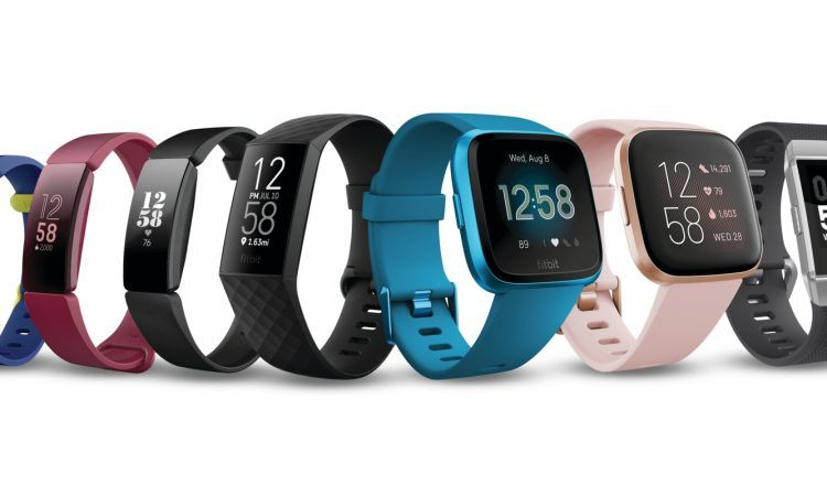 How to Get Fitbit Promo Codes - November 2020 - Super Easy