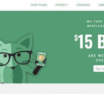 Mint mobile coupons deals