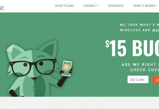 Mint mobile coupons deals