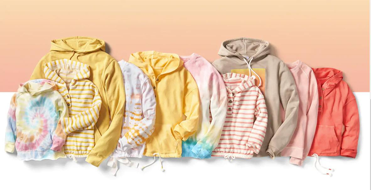 Up To 75 Off Old Navy Promo Codes November 2020 Super Easy