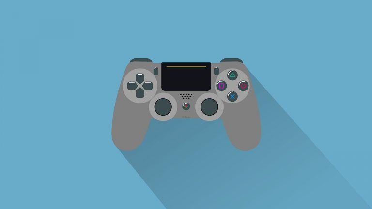 PS4 discount codes and deals