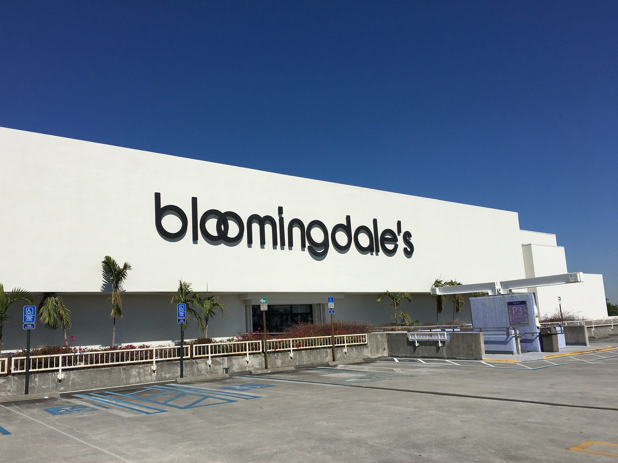Bloomingdale's Promo Code for Existing Users - October 2021