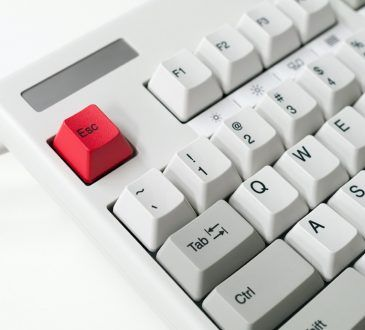 mechanical keyboard coupons & deals