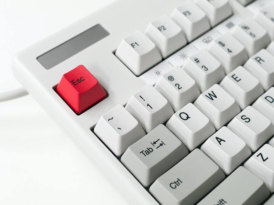 mechanical keyboard coupons & deals
