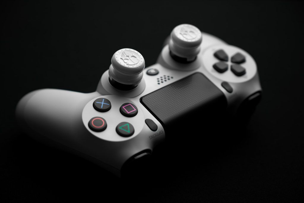 playstation product