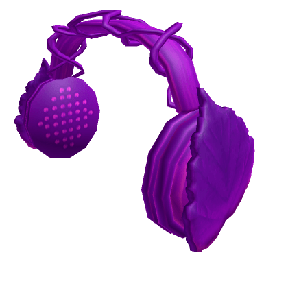 Promotions Roblox Roblox Promo Codes Redeem Cosmetics Free Robux Oct 2020