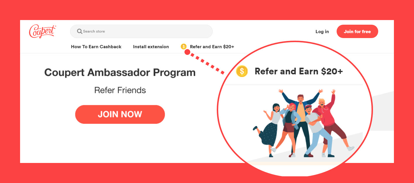refer friends get free robux
