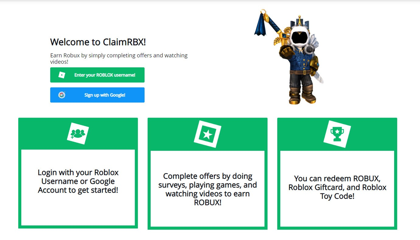 earn robux free 2020 Roblox Promo Codes Redeem Cosmetics Free Robux Oct 2020