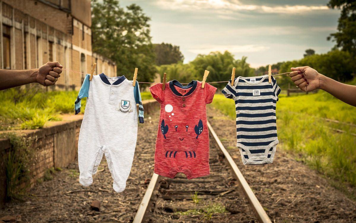 kids clothes sales