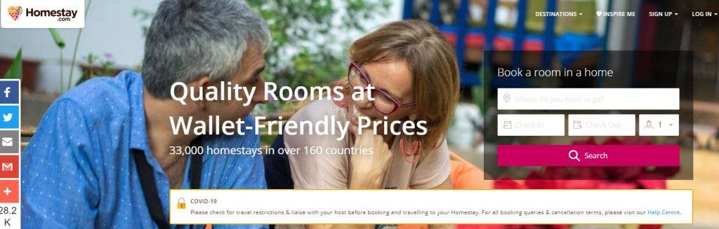 airbnb save more