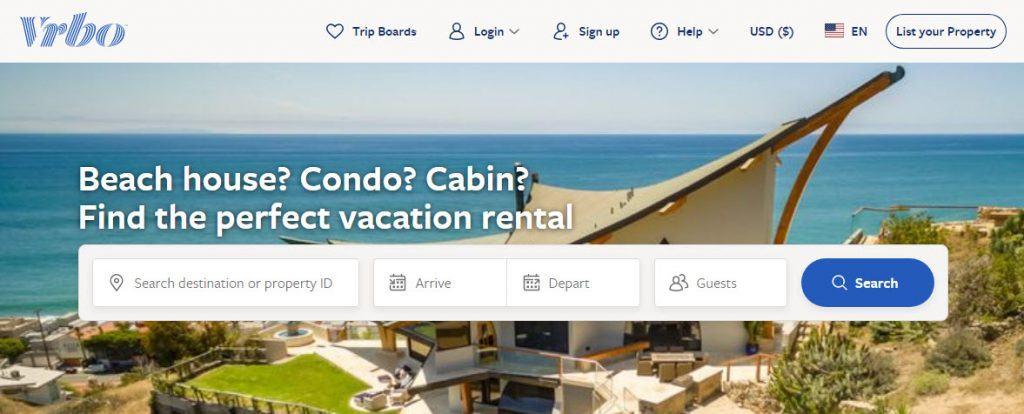 airbnb save money