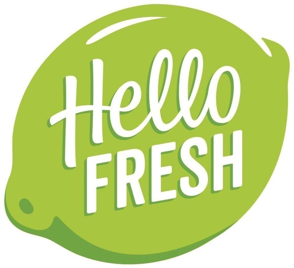 How To Use HelloFresh Gift Card - 2021 Full Guide