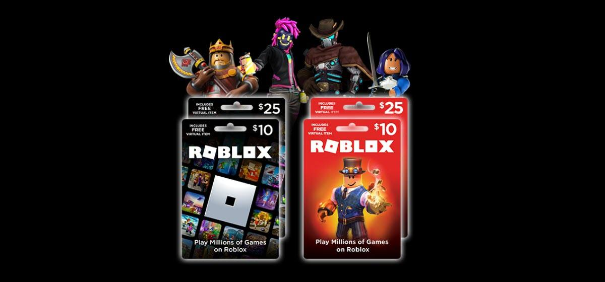 How To Earn FREE Robux June 2021 Super Easy