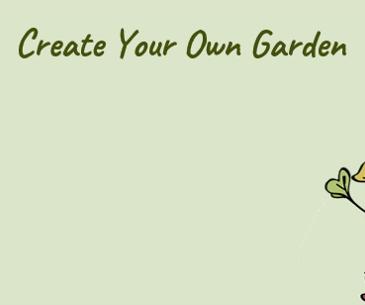 Gardener's Supply coupon code