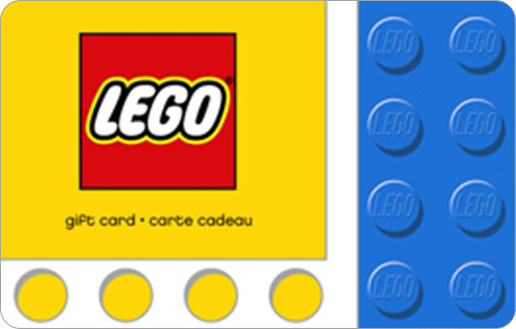 LEGO Promo Codes, Coupons & Discount - October 2021