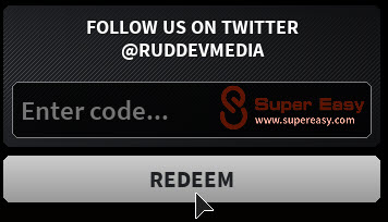 Redeem Latest Roblox Bad Business codes1
