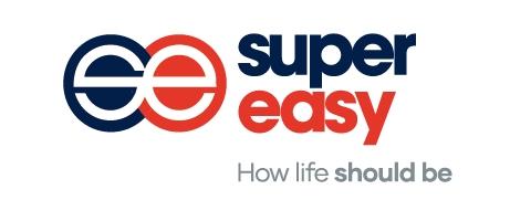 Super Easy