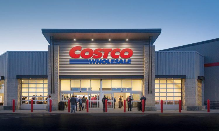 how to save at Costco