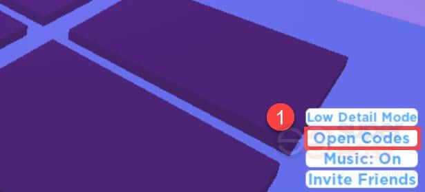 How to redeem latest Arcade Island 2 codes