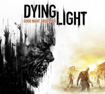 dying light dockets codes
