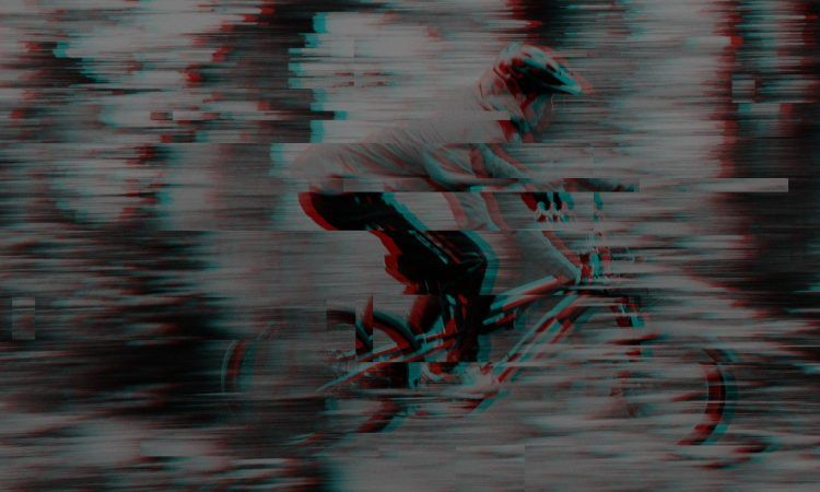 Rutland Cycling discount code