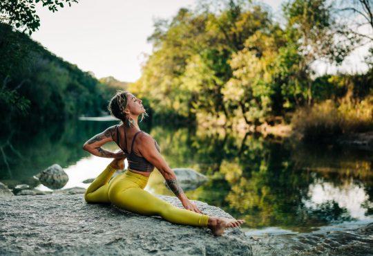 Alo Yoga discount codes
