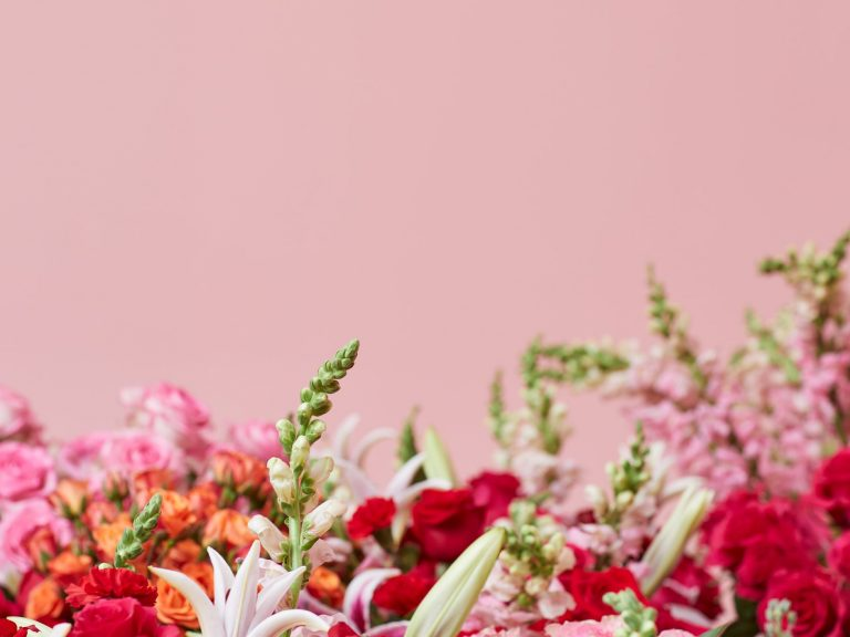 FTD Flowers coupons