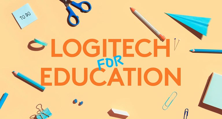 How to Fix Logitech Student Discount/Promo Codes Not Working