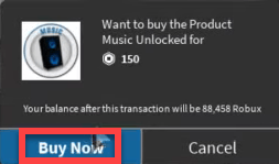 New Roblox Brookhaven Rp Music Id Codes For Free 2021 Super Easy