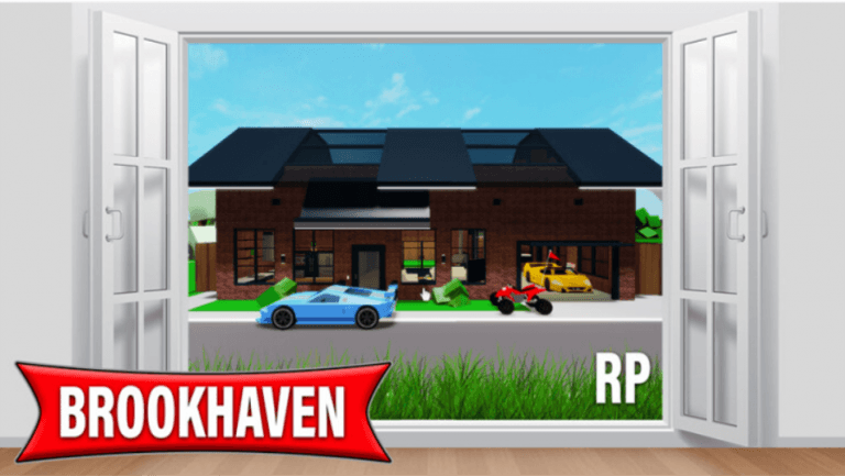 Roblox Brookhaven Music ID codes