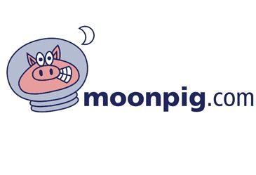 moonpig disocunt code