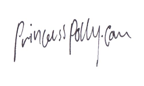 20% Off Princess Polly Discount Codes - June 2021