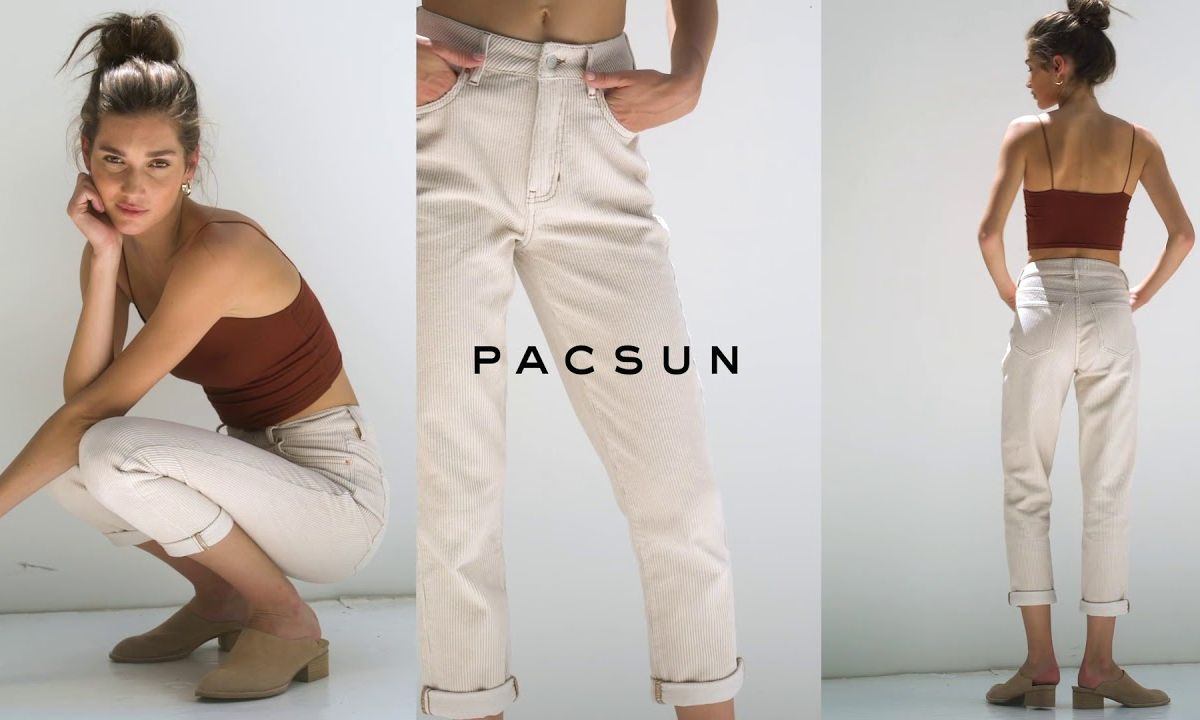$30 Off PacSun Promo Codes - June 2021 Updated