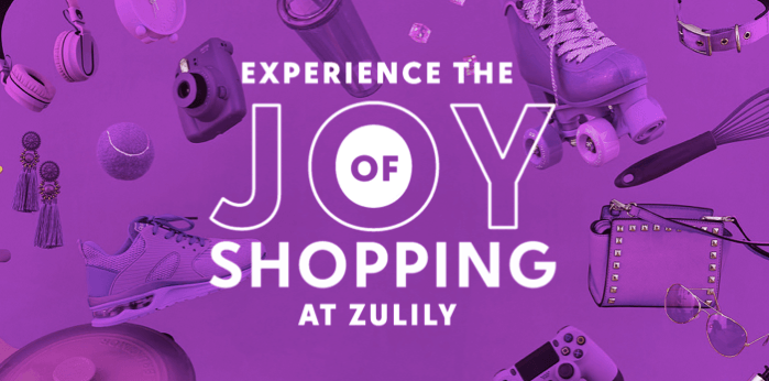 Zulily Promo Codes, Coupons & Discount for Existing Users - 2021