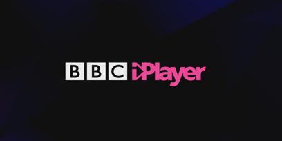 bbc iplayer not working