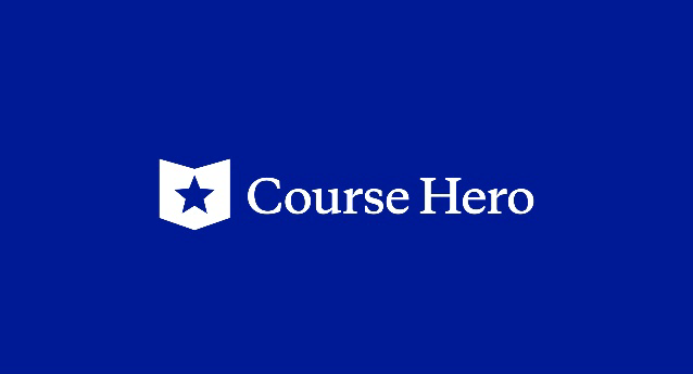 How To Get Course Hero Free Trial In 2021