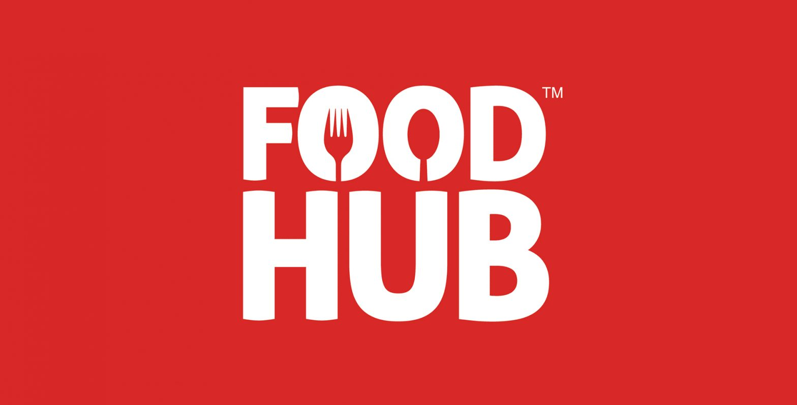 Foodhub Promo Code for Existing Users: 3 Must-Know Facts